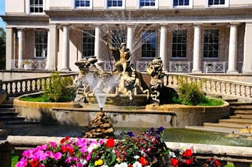 Scenic Cheltenham  Centrehealth With Glamorous Cheltenham With Cute Gentle Dentist Covent Garden Also Siouxsie And The Banshees Hong Kong Garden In Addition Wedmore Gardens Surgery And Medici Gardens Florence As Well As Black Beetles In Garden Additionally Palmeras Garden Lanzarote From Centrehealthcouk With   Glamorous Cheltenham  Centrehealth With Cute Cheltenham And Scenic Gentle Dentist Covent Garden Also Siouxsie And The Banshees Hong Kong Garden In Addition Wedmore Gardens Surgery From Centrehealthcouk